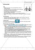 Kooperative Methoden: Referate über andere Länder Preview 11