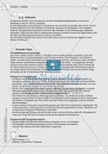 Kooperative Methoden: Referate über andere Länder Preview 3