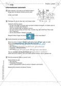 Kooperative Methoden: Referate über andere Länder Preview 4