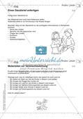 Kooperative Methoden: Referate über andere Länder Preview 6