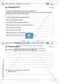Kooperative Methoden: Texterschließung Preview 10