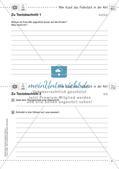 Kooperative Methoden: Texterschließung Preview 11