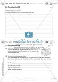 Kooperative Methoden: Texterschließung Preview 12