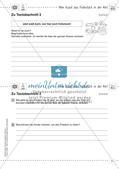 Kooperative Methoden: Texterschließung Preview 13
