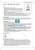 Kooperative Methoden: Texterschließung Preview 15