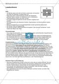 Kooperative Methoden: Texterschließung Preview 16