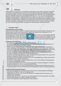 Kooperative Methoden: Texterschließung Preview 3