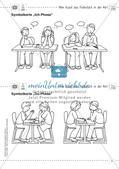 Kooperative Methoden: Texterschließung Preview 5