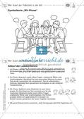 Kooperative Methoden: Texterschließung Preview 6
