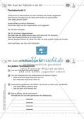 Kooperative Methoden: Texterschließung Preview 8
