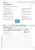 Kooperative Methoden: Texterschließung Preview 9
