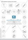 Training der Phonologischen Bewusstheit: Anlaute Preview 15