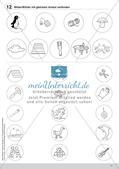 Training der Phonologischen Bewusstheit: Anlaute Preview 16