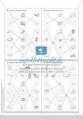 Training der Phonologischen Bewusstheit: Anlaute Preview 21