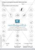 Training der Phonologischen Bewusstheit: Anlaute Preview 24