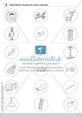 Training der Phonologischen Bewusstheit: Anlaute Preview 7