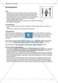 Fabeln: Textsortenmerkmale und Wortschatz Preview 11
