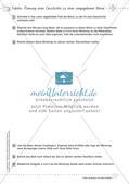 Verfassen und Überarbeiten von Fabeln Preview 5