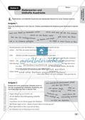 Aufsatzarbeit: Grundlagen Preview 11