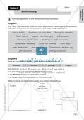 Aufsatzarbeit: Grundlagen Preview 5