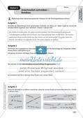 Aufsatzarbeit: Grundlagen Preview 9