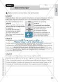 Aufsatzarbeit: Bericht Preview 10