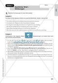 Aufsatzarbeit: Brief Preview 10