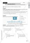 Aufsatzarbeit: Brief Preview 11