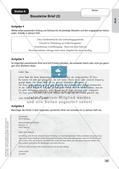Aufsatzarbeit: Brief Preview 12
