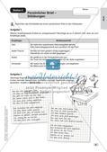 Aufsatzarbeit: Brief Preview 8