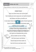 Rechtschreibung im Anfangsunterricht: Einzelne Rechtschreibphänomene Preview 11