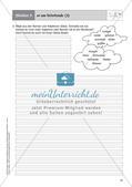 Rechtschreibung im Anfangsunterricht: Einzelne Rechtschreibphänomene Preview 17