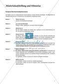 Rechtschreibung im Anfangsunterricht: Einzelne Rechtschreibphänomene Preview 3
