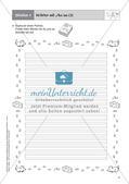 Rechtschreibung im Anfangsunterricht: Einzelne Rechtschreibphänomene Preview 6