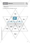 Rechtschreibung im Anfangsunterricht: Silbentrennung Preview 11