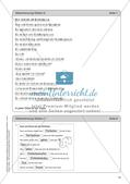 Rechtschreibung im Anfangsunterricht: Silbentrennung Preview 16