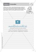 Rechtschreibung im Anfangsunterricht: Grundwortschatz Preview 10