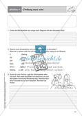 Rechtschreibung im Anfangsunterricht: Grundwortschatz Preview 13