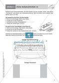 Rechtschreibung im Anfangsunterricht: Grundwortschatz Preview 4