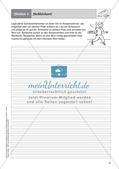 Rechtschreibung im Anfangsunterricht: Grundwortschatz Preview 8