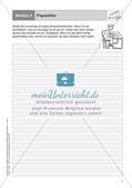 Rechtschreibung im Anfangsunterricht: Grundwortschatz Preview 9