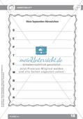 Deutschunterricht auf dem Schulhof Preview 20
