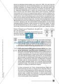Förderung im Regelunterricht: Hintergrundwissen Preview 12