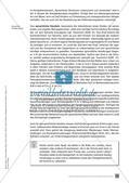 Förderung im Regelunterricht: Hintergrundwissen Preview 14