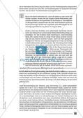 Förderung im Regelunterricht: Hintergrundwissen Preview 16