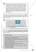 Förderung im Regelunterricht: Hintergrundwissen Preview 17