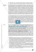 Förderung im Regelunterricht: Hintergrundwissen Preview 18