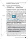 Förderung im Regelunterricht: Hintergrundwissen Preview 20