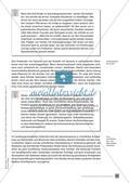 Förderung im Regelunterricht: Hintergrundwissen Preview 23