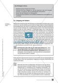 Förderung im Regelunterricht: Hintergrundwissen Preview 24